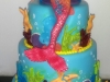 Barbie Mermaid cake.jpg