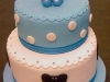 Blue mickey mouse cake.jpg