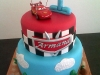 Cars cake for Armand.jpg