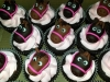 Cow girl horse cup cakes.jpg