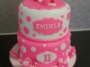 Fashion cake for Emihle.jpg