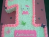 Hello Kitty Number 1.jpg