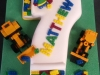 Lego cake for Matthew.jpg