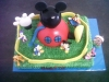Mickey Mouse Club House slab.jpg