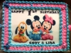 Mickey and Minnie print.jpg