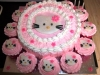 Mini Hello Kitty + cup cakes.jpg
