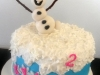 Olaf cake for Kylie.jpg