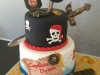 Pirate themed cake.jpg