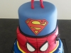 Super Hero cake for Dylan.jpg
