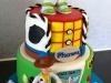 Toy Story cake for Phawu.jpg