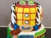 Toy Story themed cake for Scott.jpg