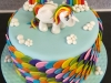 Unicorn rainbow cake.jpg