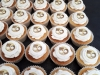 Corporate cup cakes 2 (2)