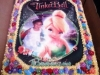 Tinkerbell with Photo.jpg
