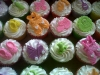 Little Girl cup cakes.jpg