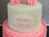 Christening cake for Tayla-Paige.jpg