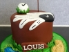 Golf cake for Louis.jpg