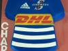 Stormers jersey for Charl.jpg