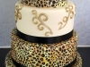 Leopard print wedding cake.jpg