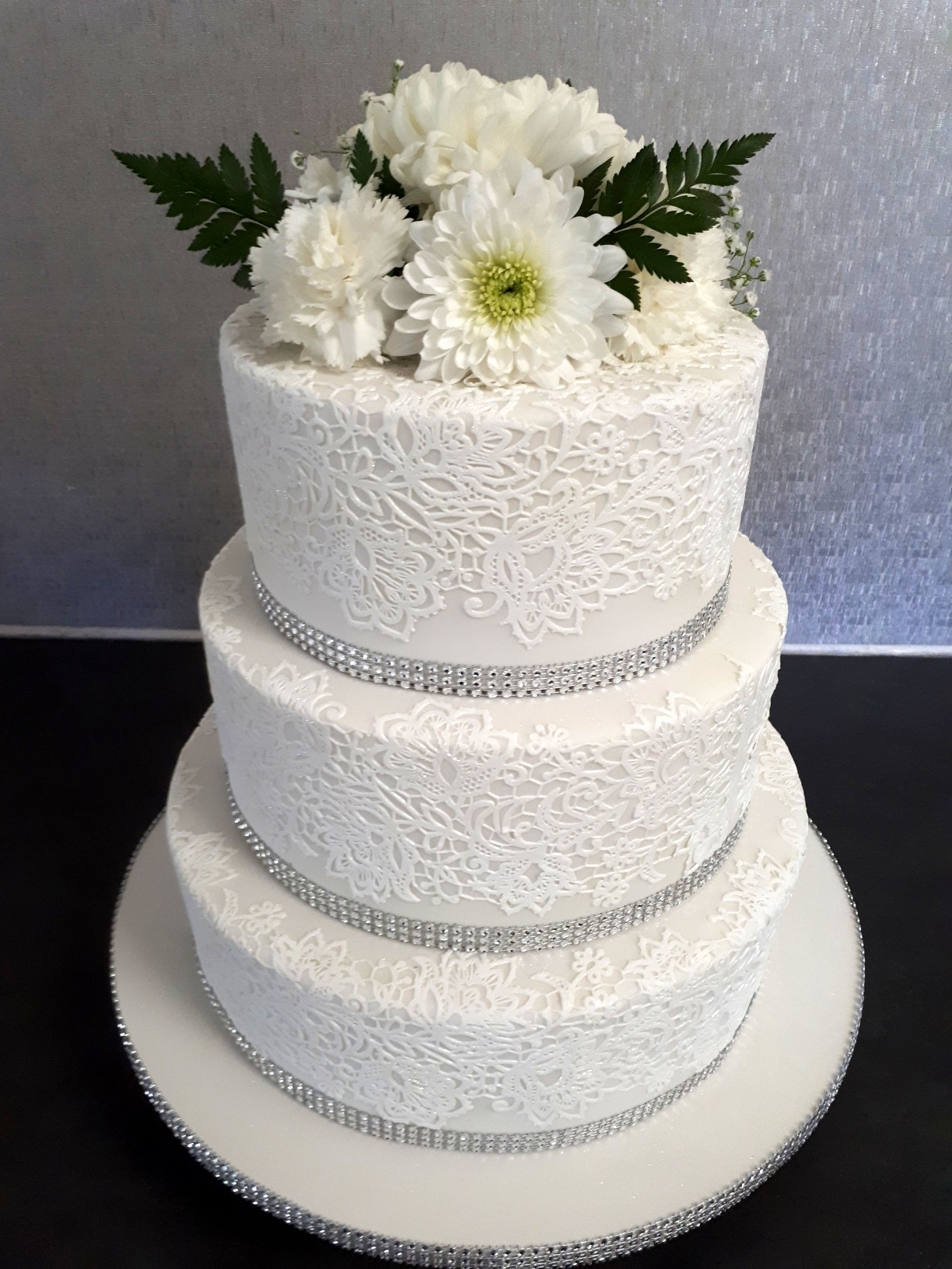 wedding cake averages wedding cakes exquisite cakes 21766